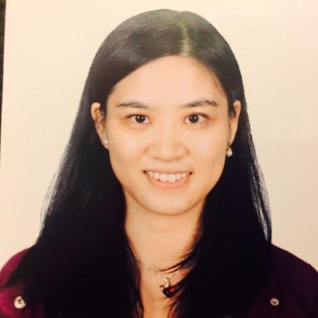 Betty Xiao Wang linkedin profile