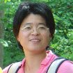 Xiaohong (Laurel) Wang linkedin profile