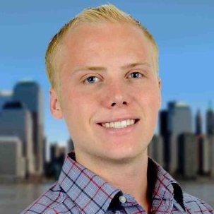 Kyle Jackson linkedin profile