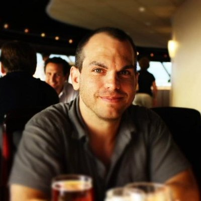 Robert Giannini linkedin profile