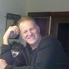 Stephen Miller linkedin profile