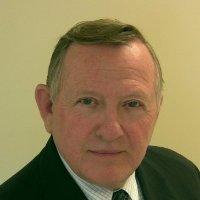 Larry Blankenship linkedin profile