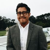 Wei D. Wang linkedin profile
