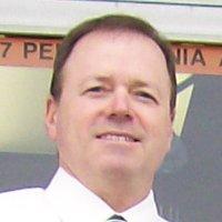 Glenn Whitehead linkedin profile