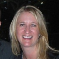 Tracy Armstrong linkedin profile