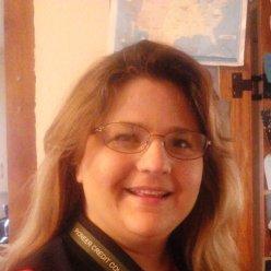 Rebecca S. Lancaster linkedin profile