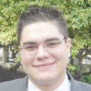 Armando Martinez Lugo linkedin profile