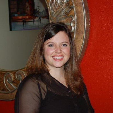 Amanda Mitchell Diaz linkedin profile
