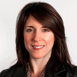 Paige Grossman Nelson linkedin profile