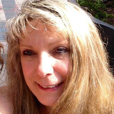 Cindy (Burgess) Smith linkedin profile