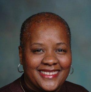Allison T Walker linkedin profile