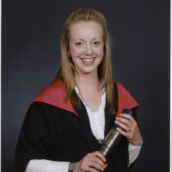 Hannah E. B. Davis (Burrow) linkedin profile