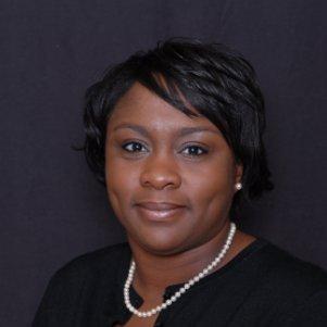 Bobbie T. Jordan linkedin profile
