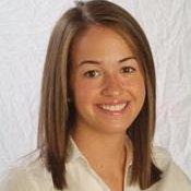 Kristen Ashby Smith linkedin profile