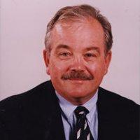 Larry Carr linkedin profile