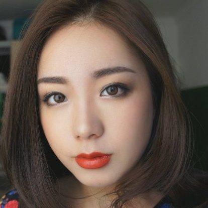 Ying Liu linkedin profile