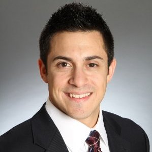 Jason Weissman linkedin profile