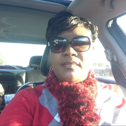 Angela Jett Jackson linkedin profile