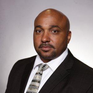 Eric B Blake linkedin profile