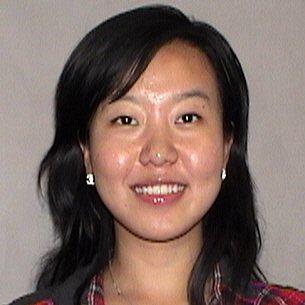 Jessica Xiao Huang (CAMS) linkedin profile
