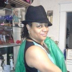 Kimberly L. Bailey linkedin profile