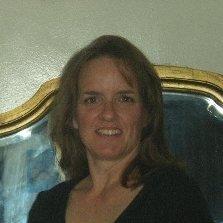 Ginger R. Smith linkedin profile