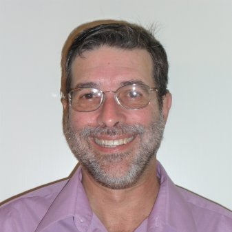Roger Brewer linkedin profile