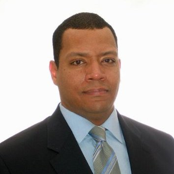 William H Jones JR linkedin profile