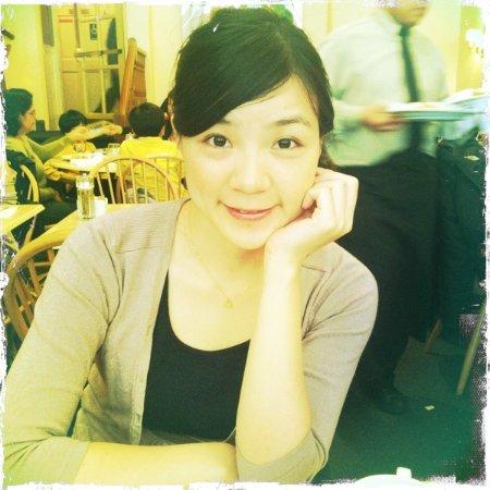 Pin Ann Lin linkedin profile