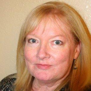 Julie Davis Berry linkedin profile