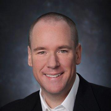 Steve Blankenship linkedin profile
