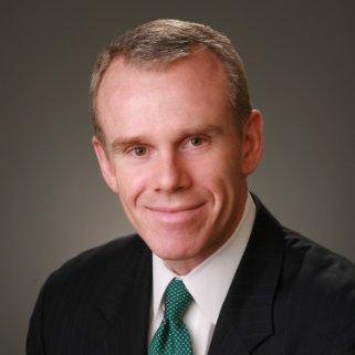 David A. Johnson linkedin profile