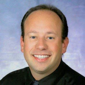 Scott William Kolesar linkedin profile