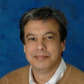 Emilio Gonzalez linkedin profile