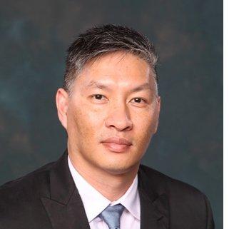Hung Van Nguyen linkedin profile