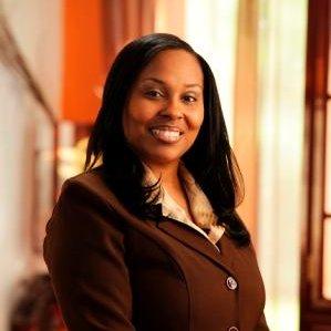 Tamara Jordan linkedin profile