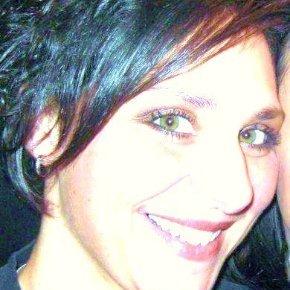 Angela DeVito Sanchez linkedin profile