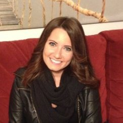 Leah S. Moore linkedin profile