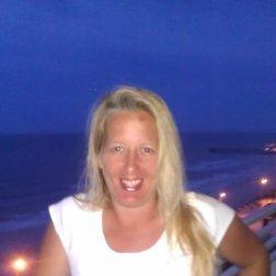 Lisa Michelle Willis Bailey linkedin profile
