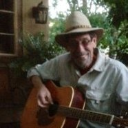S Steve Abbott linkedin profile