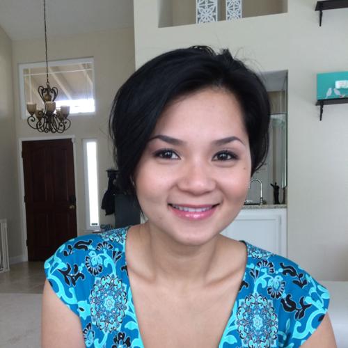 Debbie Nguyen linkedin profile