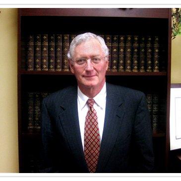Ashby D Boyle II, PhD(Yale) JD(Columbia) AB(Princeton) linkedin profile