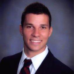 Nathaniel Henderson linkedin profile