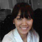 Ji Y Lee linkedin profile