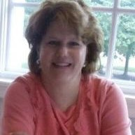 Mary Lou Price linkedin profile
