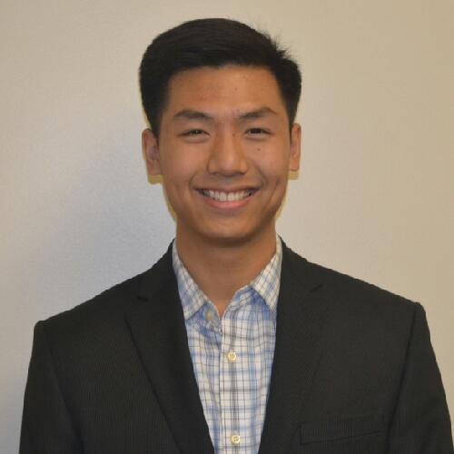 Raymond Cheng linkedin profile