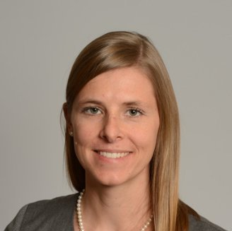 Tiffany Nelson Sapp linkedin profile