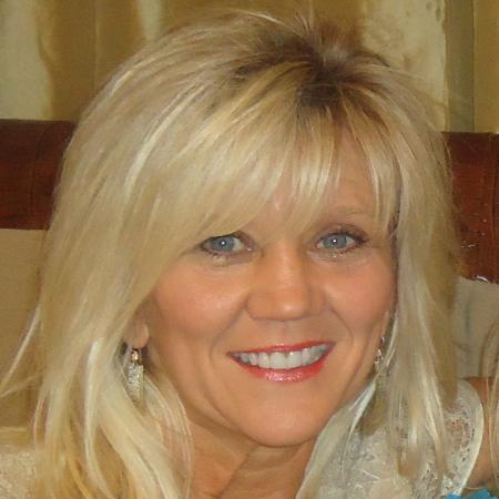 Susan Brooks Shearer linkedin profile