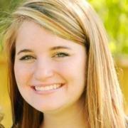 Stefanie Smith Fasselin linkedin profile