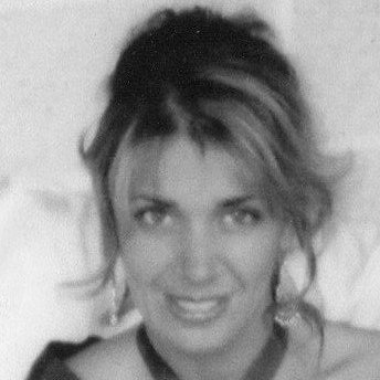 Susan Baldini Butler linkedin profile